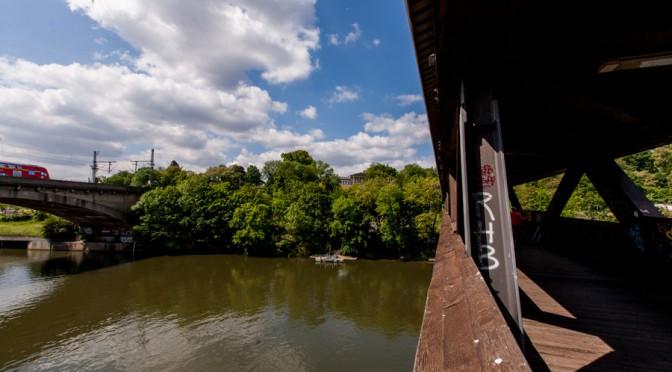 Stuttgart bricht die letzten Brücken zur Vernunft ab