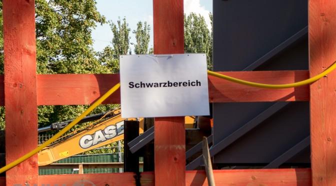 Entrauchungsbauwerk Mönchhaldenstraße