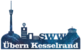 UKRlogo